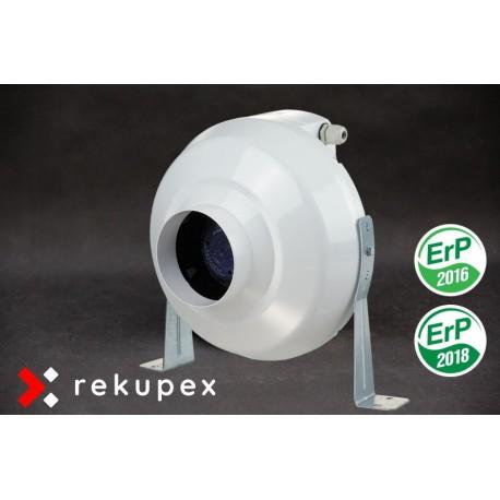 Potrubní ventilátor VENTS VK 150