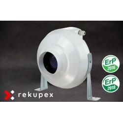 Potrubní ventilátor VENTS VK 200