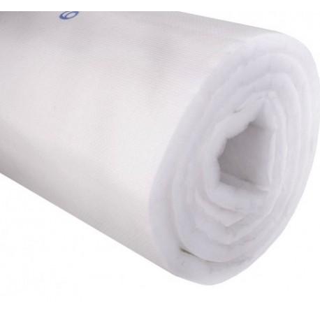 Filtrační textilie M5