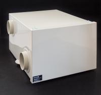 Rekuperace vzduchu s protiproudým výměním RX 05/800