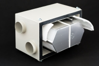 Rekuperace filtry M5