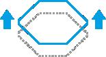 rekupex recubox jednotka rekuperace